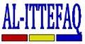 AL-ITTEFAQ TEXTILES LTD